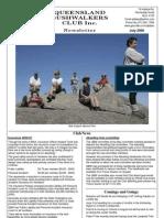 200607 Newsletter