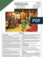 200702 Newsletter