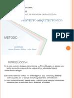 Metodologia Alvaro (2)