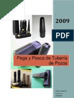 Pega+y+Pesca+de+Tuberia