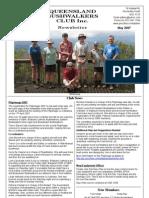 200705 Newsletter