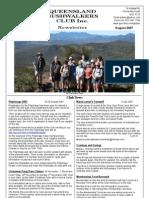 200708 Newsletter