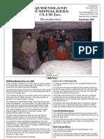 200712 Newsletter