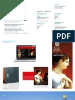 Portfolio Fernanda 2014