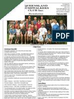 200802 Newsletter
