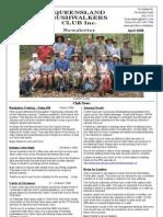 200804 Newsletter