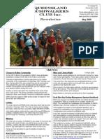 200805 Newsletter