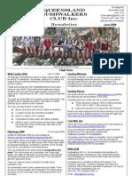 200806 Newsletter