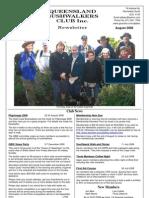 200808 Newsletter