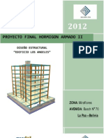 106296631-Memoria-de-Calculo-Hormigon-Armado-II-FINAL.pdf