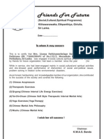 susi akka.pdf