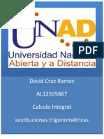 CIN_U3_A4_DACR