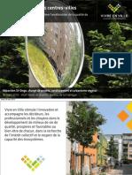 Chg_clim_AGA_Verdir_et_divertir_18_03_2013_05.pdf