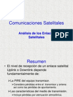 Enlaces Satelitales-Parte 2.ppt