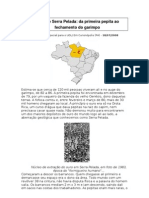 Historia Da Serra.pdf