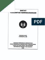 DITKAT KEWIRAUSAHAAN_2