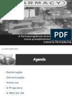 6-MICHELE_ROCHA_Farmacovigilância_Ind.Farm_09.11.10