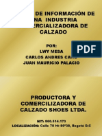 industriadecalzado-091117145725-phpapp02