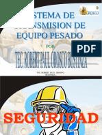 sistemadetransmisiondecargadorfrontal-120907004436-phpapp01