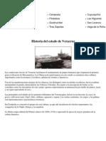 Veracruz II