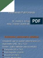 volumenes_pulmonares