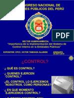 29-10-2010 Victor Taboada Allende-control Inteno