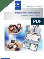 M12-005 RevA DigitalHFC Brochure 8 5x11