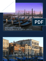 Vivaldi-ElpintormusicaldeVenecia