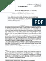 Propiedades Psicométricas Coping Strategy Indicator (CSI)