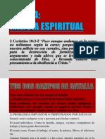 TE MA 4 VIDA CRISTIANA MILICIA ESPIRITUAL.pptx
