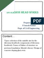diversionheadworkm3-120625052707-phpapp02