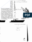Finley, Moses - Esclavitud Antigua e Ideologia Moderna