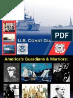 Us Cg Combat History 2010