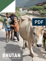 Go-far 2012 Bhutan