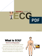 ecg-01