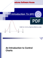 08 FD SPC Overview