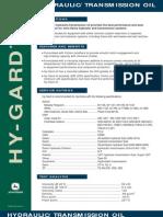 Hy Gard DKE7358 Sep02