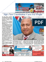 FijiTimes_March 29