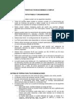 FTP_PROCESO_09-9-101707_205000001_1381420