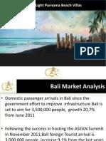 Panghegar Purnama Beach Villa Bali