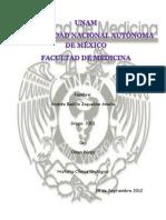 Historia Clínica Urológica corregida
