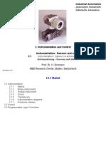 AI_210_Instrumentation (2).ppt