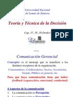 Drucker La Gerencia3296