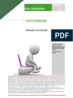 C.5-ENCOPRESIS-0072012