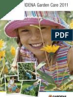 Gardena.pdf