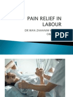 PAIN RELIEF IN LABOUR.ppt