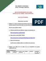 RECONOCIMIENTO_CALCULO