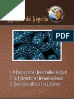 LaGuiaParte2