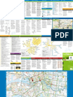 TravelSmart Map Port Phillip