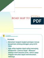 Topik-7. Road Map to Sip3